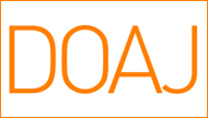 DOAJ - Directory of Open Access Journals wejście