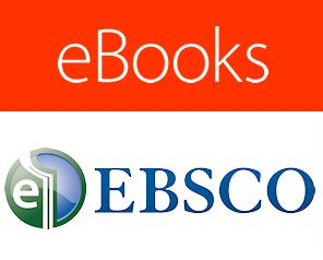 ebook ebsco